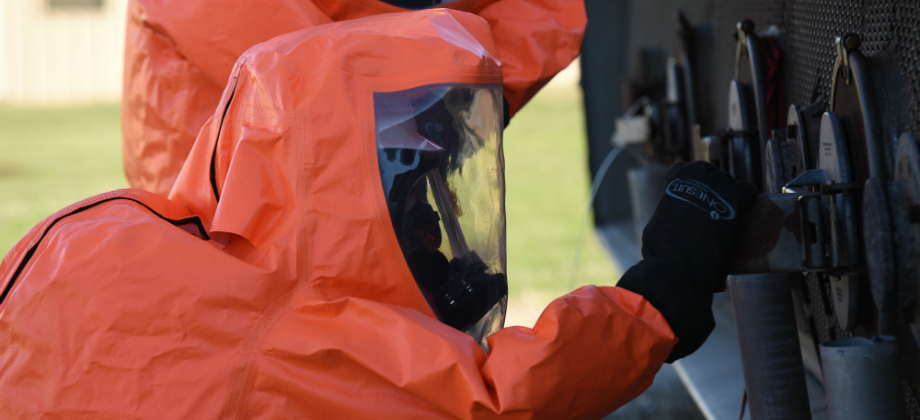 ONESUIT-Certified-Hazmat-Solution