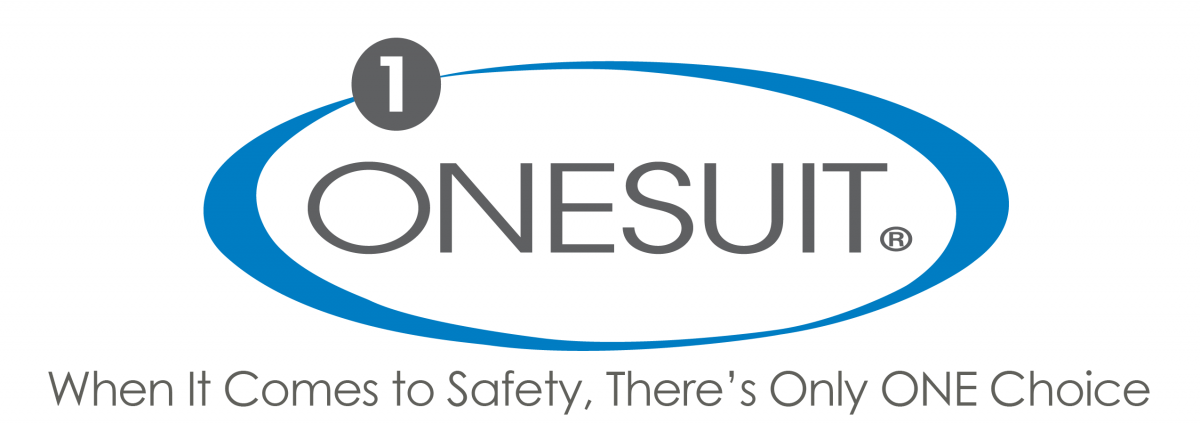 ONESUIT-Logo-with-Tagline