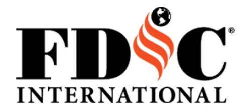 FDIC International 2019
