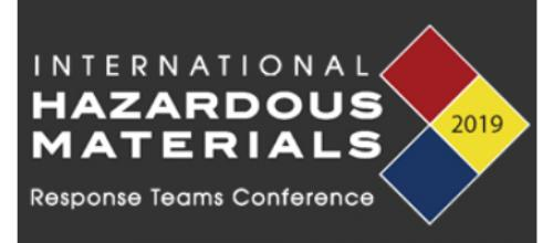 International Hazardous Materials Show 2019