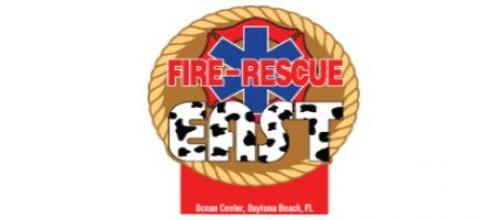 Fire-Rescue East