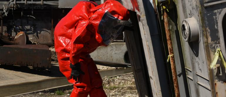ONESUIT-NFPA-Certified-Products